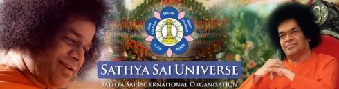 Sathya Sai Universe