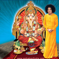 Sai Ganesh