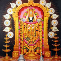 Sai Narayana