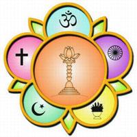 Sarva Dharma