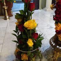Decorations 2018 Birthday - Week 1